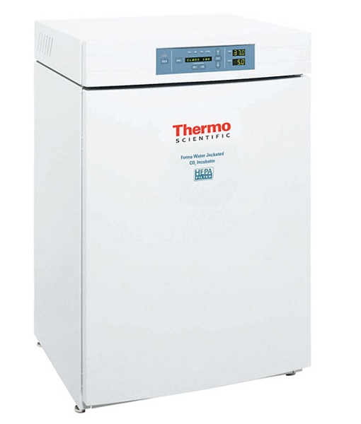 CO2 Incubator אינקובטור תאים 184 ליטר