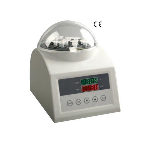 בלוק חימום יבש Dry bath incubator