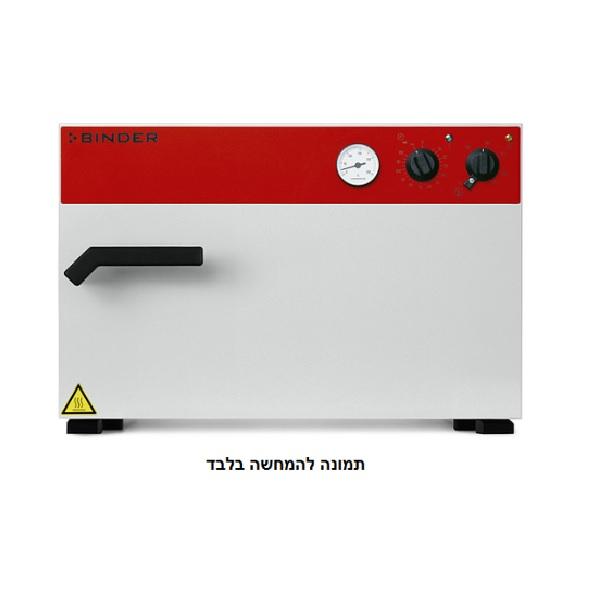 Drying Oven 28 Liter תנור ייבוש
