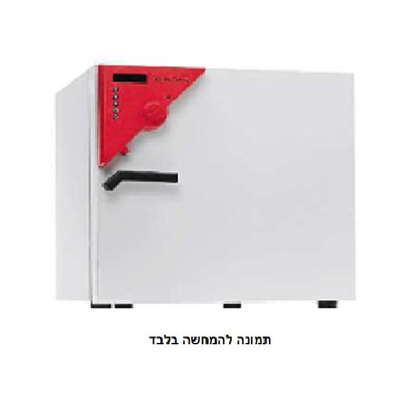 Drying Oven 53 Liter תנור ייבוש