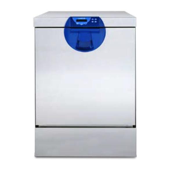 מדיח מעבדתי Laboratory Dish Washer ללא ייבוש