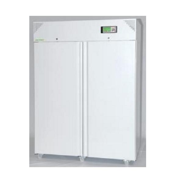 מקרר 2 דלתות אטומות 1400 ליטר Refrigerator