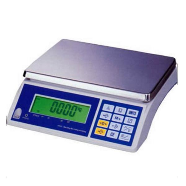 Semi Analytical Balance משקל חצי אנלטי 7500 גרם