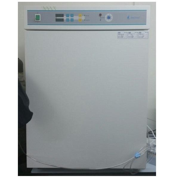 אינקובטור תאים CO2 Incubator 151 Liter יד שניה
