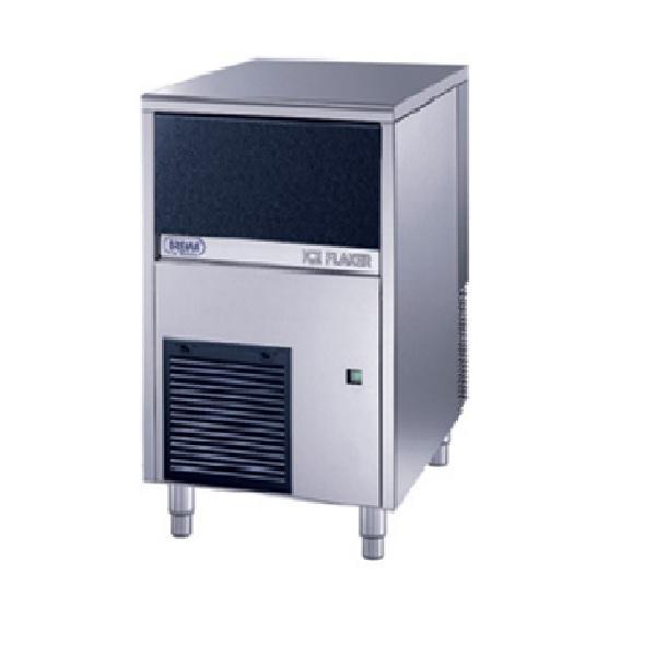 מכונת קרח פתיתים Ice Flakes Machine
