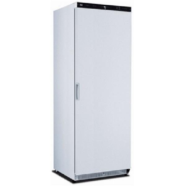 מקפיא 400 ליטר Freezer