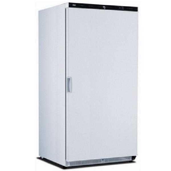 מקפיא 600 ליטר Freezer Medical