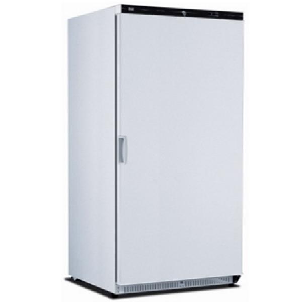 מקרר דלת אטומה 600 ליטר refrigerator