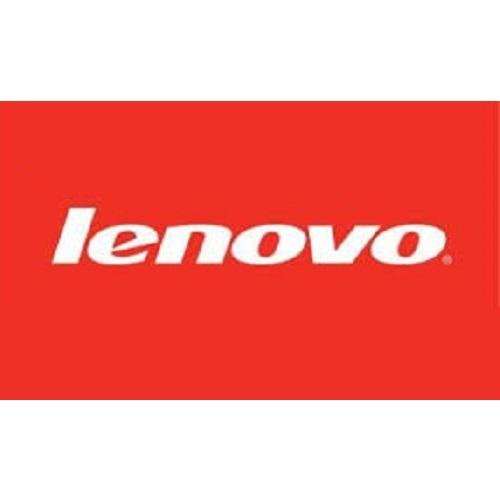 הרחבת אחריות LENOVO