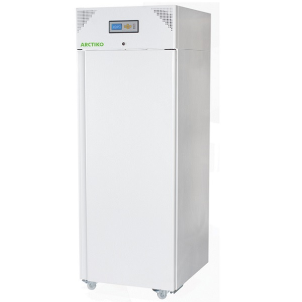 מקפיא 352 ליטר Freezer