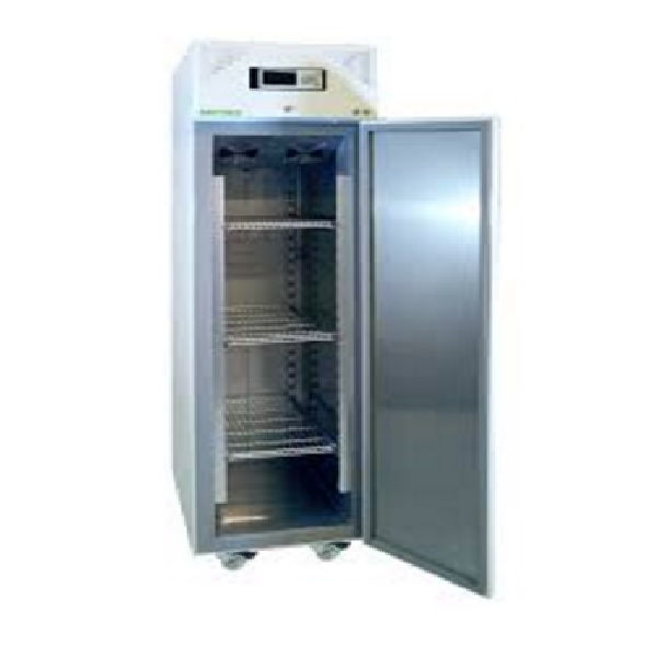 מקפיא 352 ליטר Freezer  דלת זכוכית