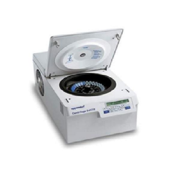 צנטריפוגה מקוררת R5417 Refrigerated Centrifuge יד שניה
