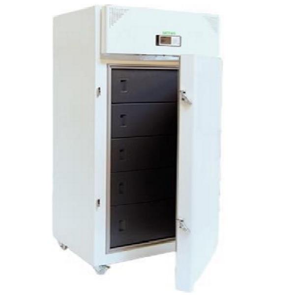 ULUF Ultra-Low Temperature Freezer, 585 liters