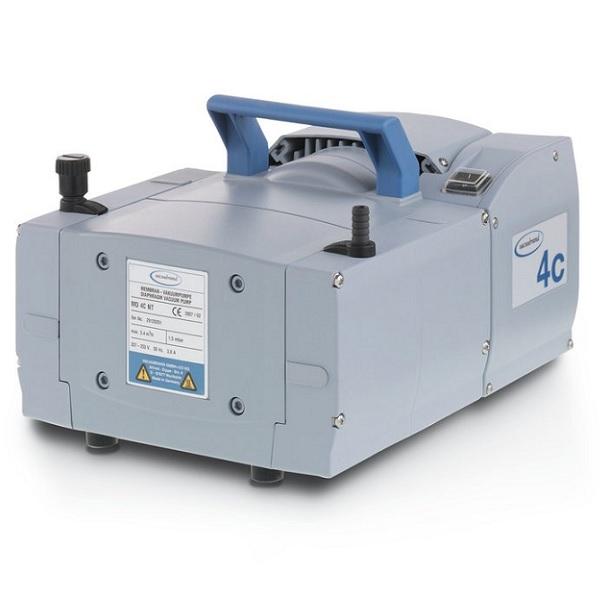 משאבת ואקום Vacuum Pump מוגנת כימית