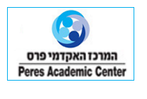 Peres Academic center